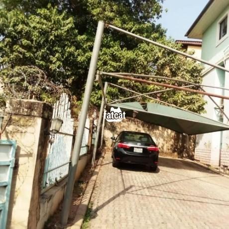 Classified Ads In Nigeria, Best Post Free Ads - 5-bedroom-fully-detached-duplex-big-2