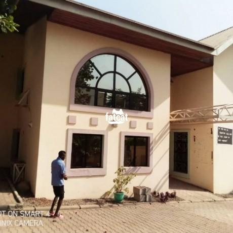 Classified Ads In Nigeria, Best Post Free Ads - 4-bedroom-fully-detached-duplex-big-1