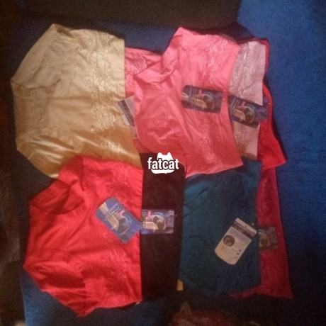Classified Ads In Nigeria, Best Post Free Ads - ladies-cotton-pant-big-1