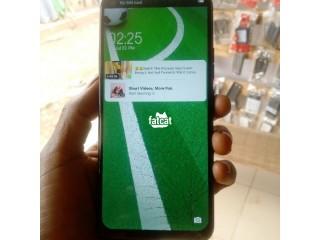 Tecno Camon 16S 128GB in Nyanya, Abuja for Sale