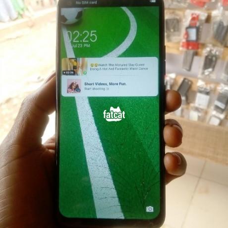 Classified Ads In Nigeria, Best Post Free Ads - tecno-camon-16s-128gb-big-0