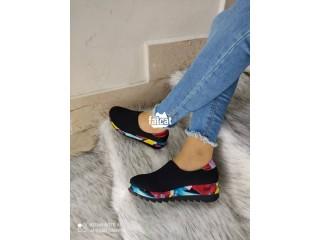 Turkey Sneakers in Lagos Island (EKO), Lagos for Sale