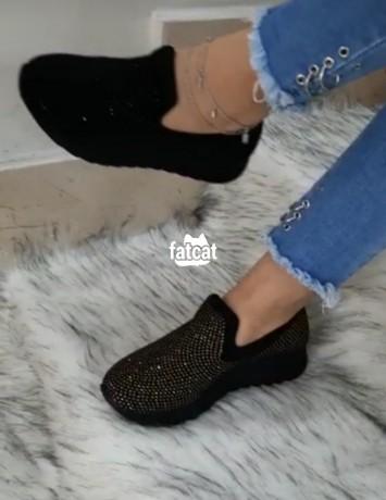 Classified Ads In Nigeria, Best Post Free Ads - turkey-sneakers-big-3