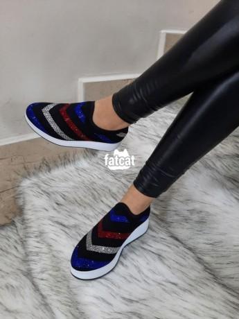 Classified Ads In Nigeria, Best Post Free Ads - turkey-sneakers-big-2