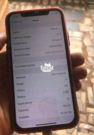 Classified Ads In Nigeria, Best Post Free Ads - apple-iphone-x-big-1