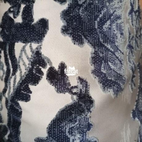 Classified Ads In Nigeria, Best Post Free Ads - sofa-fabrics-big-0