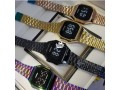 casio-wristwatch-in-lagos-island-lagos-for-sale-small-0