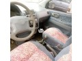 used-toyota-picnic-2003-in-nyanya-abuja-for-sale-small-4