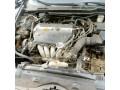 used-honda-accord-2003-small-4