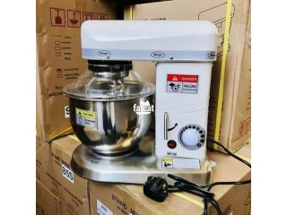 Cake Mixer 7 litres