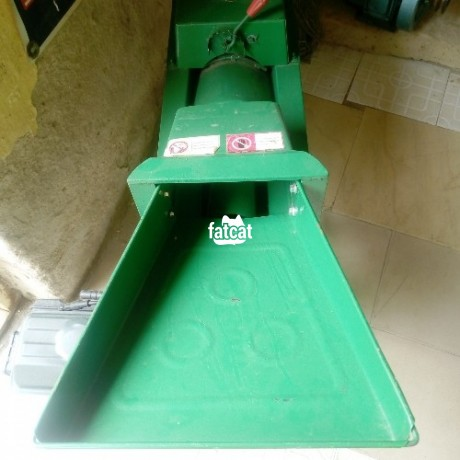 Classified Ads In Nigeria, Best Post Free Ads - corn-thresher-machine-big-1