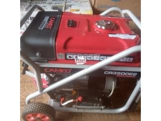 Cameo Generator in Mararaba, Abuja for Sale