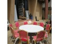 banquet-chairs-small-2