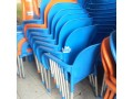 metal-leg-chairs-small-2
