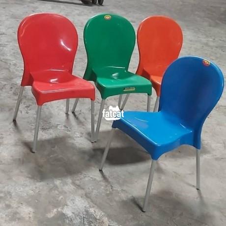 Classified Ads In Nigeria, Best Post Free Ads - metal-leg-chairs-big-1