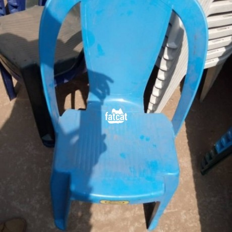 Classified Ads In Nigeria, Best Post Free Ads - papillonmaster-plastic-chairs-big-3