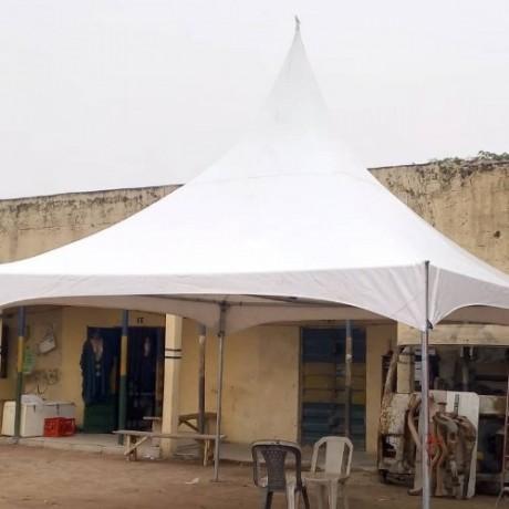 Classified Ads In Nigeria, Best Post Free Ads - quality-tent-big-2