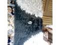center-rug-small-2