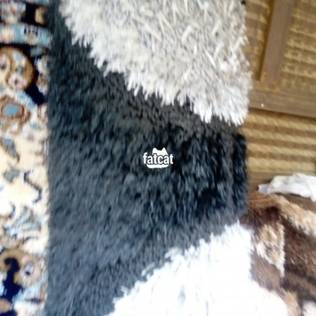 Classified Ads In Nigeria, Best Post Free Ads - center-rug-big-2