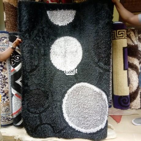 Classified Ads In Nigeria, Best Post Free Ads - center-rug-big-1