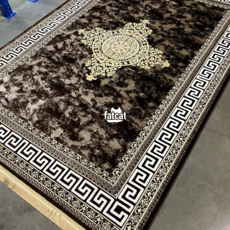Classified Ads In Nigeria, Best Post Free Ads - turkey-product-center-rug-big-0