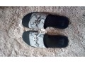 palms-slippers-small-0