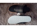 palms-slippers-small-1
