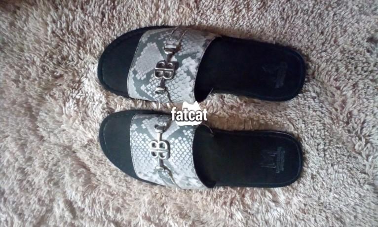 Classified Ads In Nigeria, Best Post Free Ads - palms-slippers-big-0