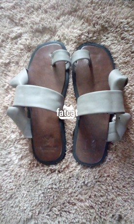Classified Ads In Nigeria, Best Post Free Ads - palms-slippers-big-2