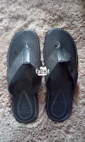 Classified Ads In Nigeria, Best Post Free Ads - palms-slippers-big-4
