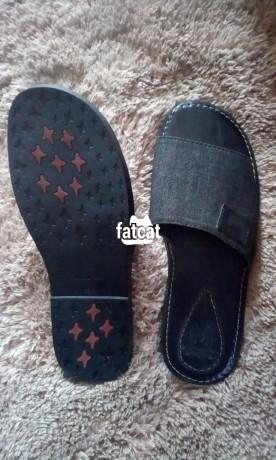 Classified Ads In Nigeria, Best Post Free Ads - palms-slippers-big-3