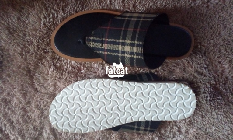 Classified Ads In Nigeria, Best Post Free Ads - palms-slippers-big-1
