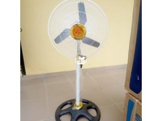 Standing Fan in Kurudu, Abuja for Sale
