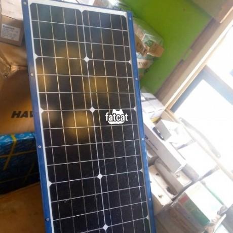 Classified Ads In Nigeria, Best Post Free Ads - solar-led-street-light-big-2