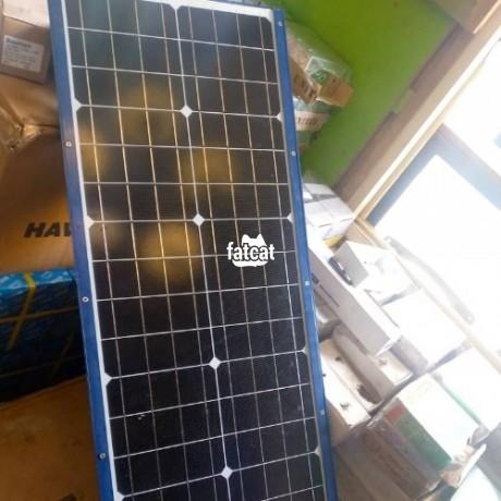Classified Ads In Nigeria, Best Post Free Ads - solar-led-street-light-big-1