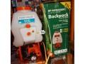 motorized-power-knapsack-sprayer-small-2