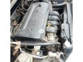 foreign-used-toyota-corolla-2006-small-4
