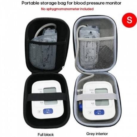 Classified Ads In Nigeria, Best Post Free Ads - portable-storage-bag-for-blood-pressure-monitor-big-0