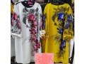 ladies-unique-fashion-clothing-small-4