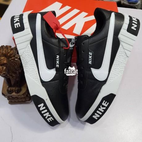 Classified Ads In Nigeria, Best Post Free Ads - nike-sneakers-big-2