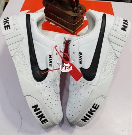 Classified Ads In Nigeria, Best Post Free Ads - nike-sneakers-big-0
