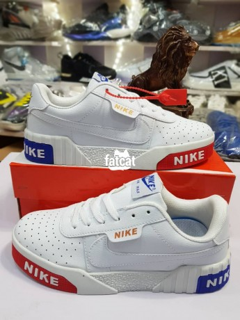 Classified Ads In Nigeria, Best Post Free Ads - nike-sneakers-big-3