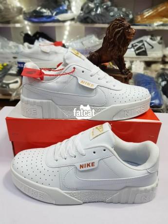Classified Ads In Nigeria, Best Post Free Ads - nike-sneakers-big-1