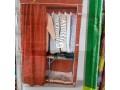 folding-wardrobe-small-1