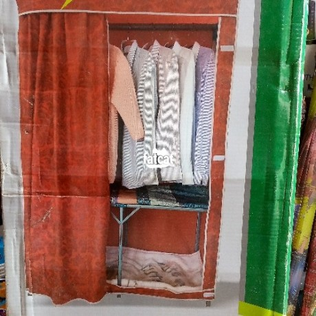Classified Ads In Nigeria, Best Post Free Ads - folding-wardrobe-big-1