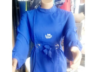 Quality Female Clothes in Abuja for Sale