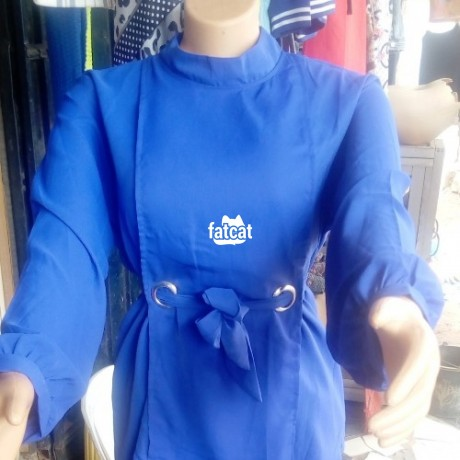 Classified Ads In Nigeria, Best Post Free Ads - quality-female-clothes-big-0