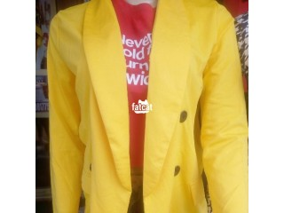 Female Clothes in Nyanya, Abuja for Sale