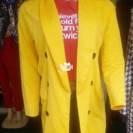 Classified Ads In Nigeria, Best Post Free Ads - female-clothes-big-1