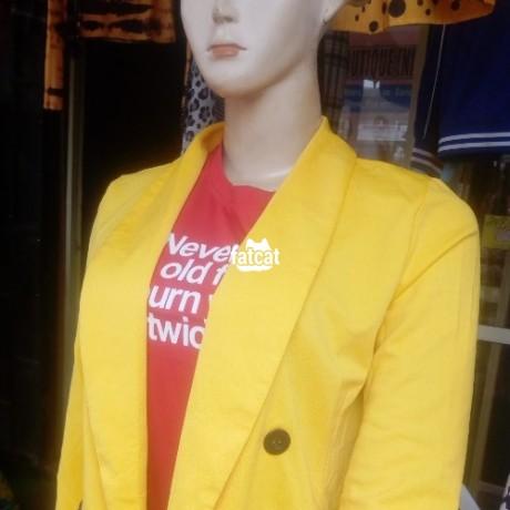 Classified Ads In Nigeria, Best Post Free Ads - female-clothes-big-2